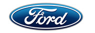1 Ford