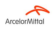 ArcelorMittal