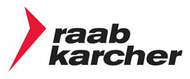 1 Raab Karcher