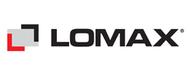 logo-lomax